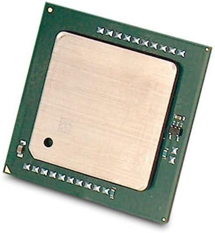 1 MB L2-4 MB L3 4.80 GT//s QPI Renewed 507800B21 Socket B Processor Upgrade 2.13 GHz Intel Xeon DP Quad-core E5506 2.13GHz