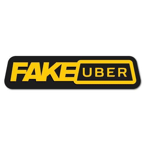 Fake Uber Taxi  Porn  Joke  Funny
