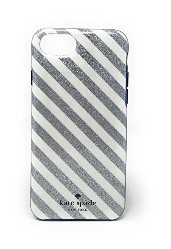 iphone 6 case salsa - 9