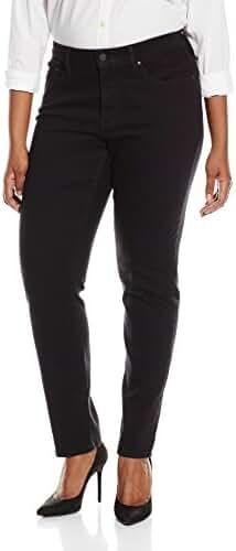 Levi's Women's Plus Size 311 Shaping Skinny Jeans