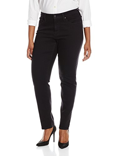 Levis Womens Shaping Skinny Jeans