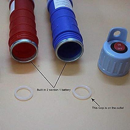 Auto Brennstoff Transferpumpe Elektrische Batteriebetriebene Pumpe Universelle