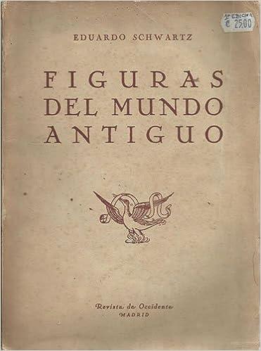 LA ILUSTRACIÓN EN AMÉRICA (Siglo XVIII). Pelucas y casacas en los trópicos: Mª Ángeles EUGENIO MARTÍNEZ: 9788420731421: Amazon.com: Books