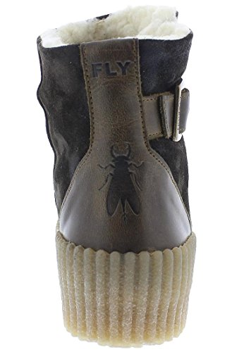Fly Farbe 41 cupido London Yat olive;größe Mousse a4wqSpxa