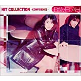 HIT COLLECTION-CONFIDENCE-
