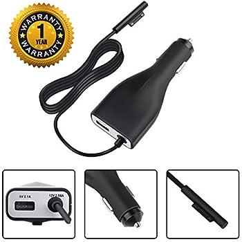 Amazon.com: BatPower ProE 2 ES7B Portable Charger External ...