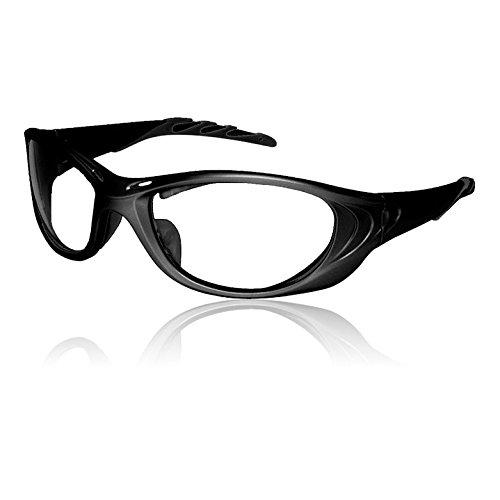 Barrier Technologies Viper Radiation Glasses - Leaded Protective Eyewear