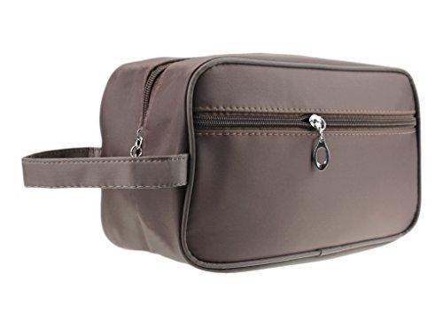 Capacity Carrying Underwear Organizer Essential