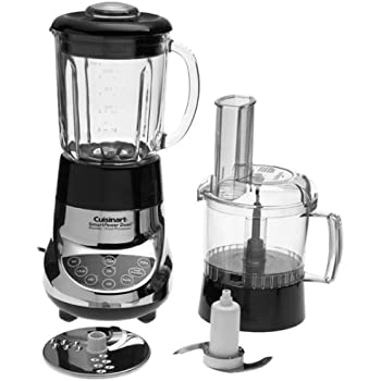 Cuisinart  Cup Food Processor Attachment