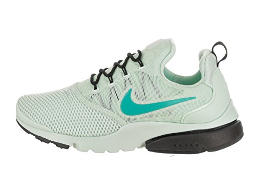 Igloo WMNS Fly Femme Clear de black Nike Chaussures Running Presto Jade Compétition 4Owxqd8