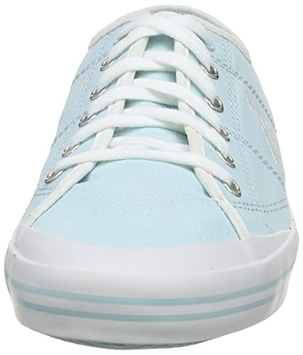 Sportif Coq Grandville Women's W Top Blue Blue Sneakers Glow Le Low 7xnTx