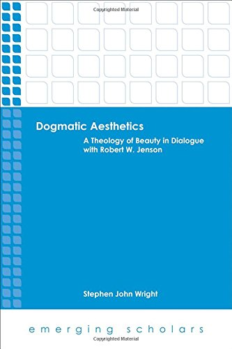 Dogmatic Aesthetics