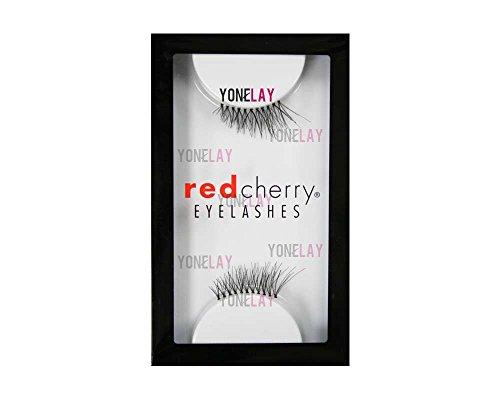 03 Cherry - 3