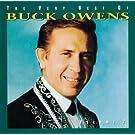 The Very Best Of Buck Owens, Vol.2