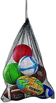 Franklin Sports PE Equipment Bag
