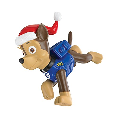 2016 Paw Patrol - Carlton Heirloom Ornament