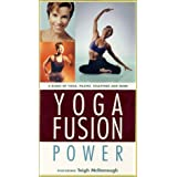 Yoga Fusion: Power