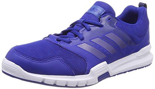 Pour Star 3 Nocmt Azretr Baskets reauni Essential 000 Hommes Bleu Adidas IaqBgg