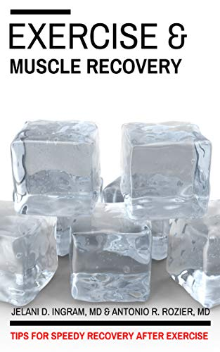 Exercise & Muscle Recovery: Tips For Speedy Recovery After Exercise