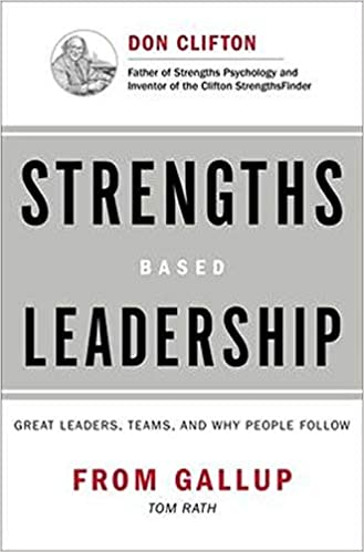 leadership definition en francais