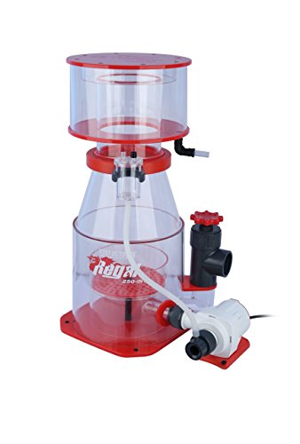 Reef Octopus Regal 250-INT In-sump Protein Skimmer