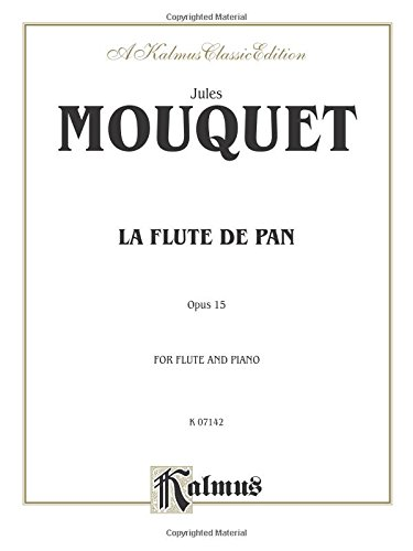 la-flute-de-pan-op-15-part-s-kalmus-edition