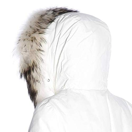 giacca New White Chamois Freedomday W7147rdcf cSgdYwqw