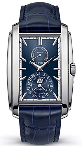 patek-philippe-gondolo-8-days-blue-dial-white-gold-watch-5200g-001