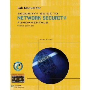 Data communications and networking 7th edition