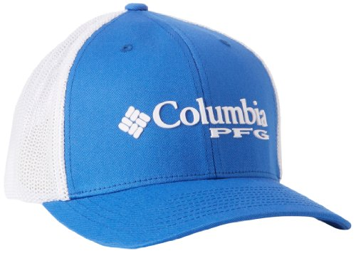 blue ball cap - 3