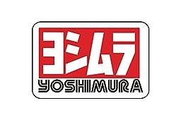 Yoshimura Honda CB1000R 2011-2015 Works Edition Chassis Protectors