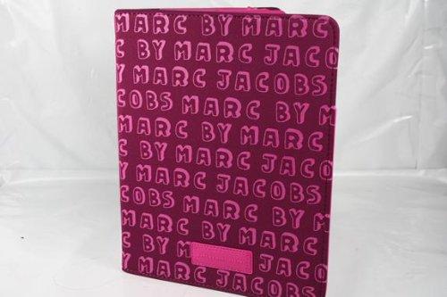 Marc Jacobs Bank Bag - 1