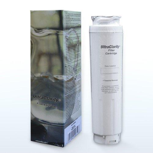 Ultra Clarity Wasserfilter für Bosch Kühlschrank