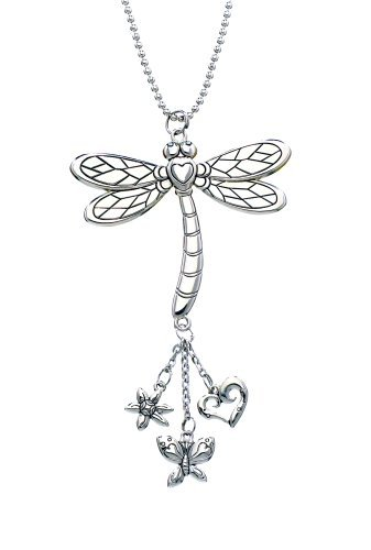 f2d30280d6ce3 Chanteur Crystal Butterfly Kids Baby Girl Earrings with Swarovski ...