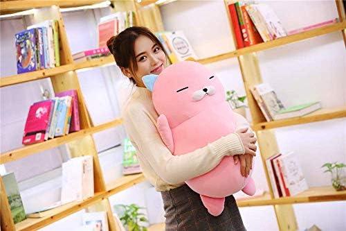 Hond Pluchen speelgoed, Gevulde Soft Animal cartoon kussen, for Kids Valentine Present 1pcs 60cm DAGUAI