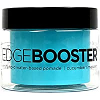 Style Factor Edge Booster 25ml