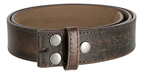 Buy belt buckles