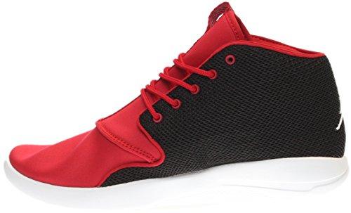 Nike - Air Jordan Eclipse Chukka BG - 881454001 - Size: 38.5