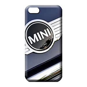 iphone 5 / 5s Excellent Fitted New Hot Fashion Design Cases Covers phone carrying cases Aston martin Luxury car logo super