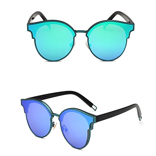 Lunettes équitation D féminine de Polarized sport de soleil Outdoor lunettes haixin lunettes personnalité soleil de soleil lunettes soleil conduite de lunettes fqwdBBOR