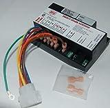 Baso Product BGN891-1C