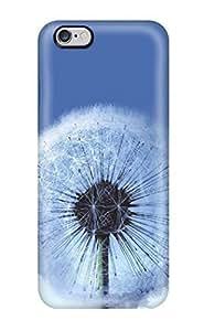 Premium Samsung Galaxy S3 [ErOqqYM7921Vqgoh] para iphone 6 6s Plus - embalaje ecológico