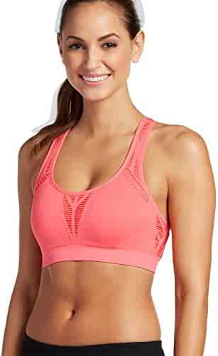 324769ffb9213 Shopping Jockey or Roxy - Sports Bras - Bras - Lingerie - Lingerie ...