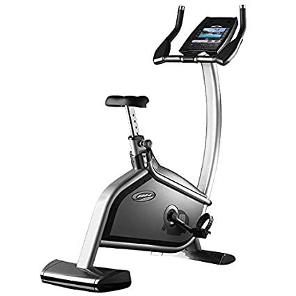 BH Fitness SK 9000 BIKE C/TV H900TV bicicleta estática: Amazon.es ...