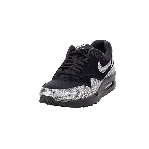 Nike Air Max 1 Prm - Zapatillas Mujer Schwarz
