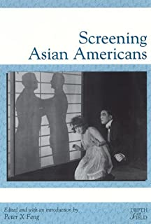 Naata asian american film