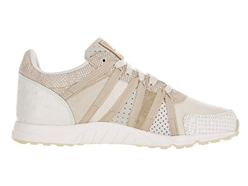 Shoe Cwhite Owhite 93Running Cbrown Adidas Equipment Racing FWwvtW1qan
