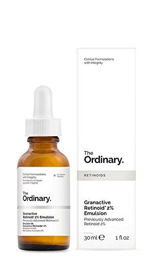 Emulsion Skin Care - 8