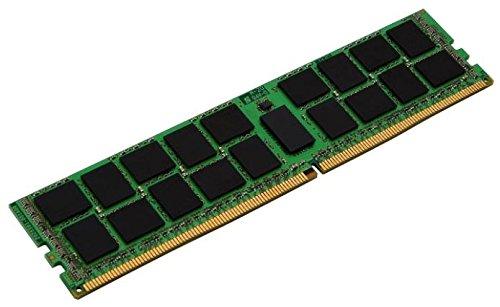 16GB DDR4-2400MHZ REG ECC Module
