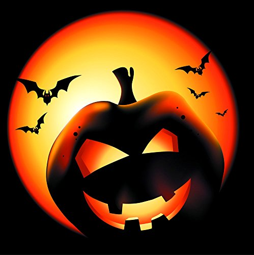 Halloween Kürpiskopf Grusel Kostüm Fun T-Shirt -123
